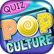 Pop Culture Quiz – Free Pop Culture Trivia Games by Smart Quiz Apps