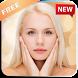 BeautyCam - Best selfie camera by Instabeauty - Face Makeup