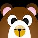 Bell Sound for Avoiding bear by makohira