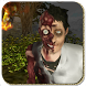 Zombie Tree - Climb Simulator by George Murray
