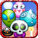 Halloween Candy Fest by Vitayax