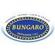 Bungaro Diffusione by J@m s.r.l.