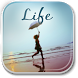 Tips For Daily Living Life by Jeff Ray