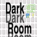 Dark Room Maze by Francois DIY
