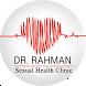 Dr.Rahman Sexual Health Clinic by Dr Rahman