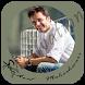 Sandeep Maheshwari Motivation by Education Point