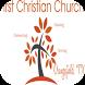 First Christian Church-OF, TX by Sharefaith