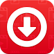 Quick HD Video Downloader by The Mark Studio