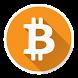 BitcoinsBlock - Bitcoin News by VIPIN KUMAR MISHRA