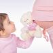 Для мамы и малыша by MobileDeveloperSanity