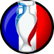 Euro France 2016 by Dream Chaser inc.