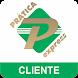Express Prática - Cliente by Mapp Sistemas Ltda