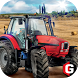 Farm Tractor Cargo Simulator by GuruPlus