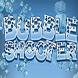 Bubbles by Mac Makes Media