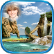 Nature Photo Frames by Beautiful Photo Editor Frames