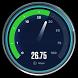 Internet Speed Test by UMRSAMA