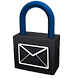Delayed Lock RemoteLock Plugin by j4velin-utilities