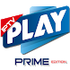 PRIME IPTV by GameMan