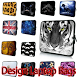 Design Laptop Bags by khatami