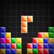 Brick Classic HD by テトリス Tetris