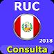 Consulta Ruc - Sunat by correios rastreamento