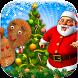 DIY Christmas Toys Game! Xmas Life Hacks For Kids by KAF Enterprises