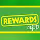 Member Rewards App by Impact Data Pty Ltd