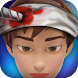 My Surgery Hospital: Disaster Emergency Hero by oxoapps.com