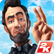Civilization Revolution 2 by 2K, Inc.