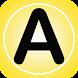 Aerotix MP3 Music Player by AerotixDev