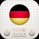Radios Germany AM FM Free by Radios Gratis Internet, Radio FM Online news music