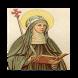 15 Oraciones de Santa Brígida by Glory to God
