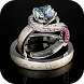 Engagement Ring Design Ideas by troxoapps
