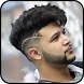 Hairstyles VIDEOS : NEW EASY Boys Hairstyles 2018 by HJ Media & Entertainments