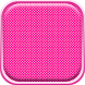 Girly Patterns Live Wallpaper by Free Wallpapers and Backgrounds