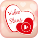 Valentine Week Video Status by Kiwi Developers Apps