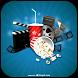 Cinema Ticket Malaysia - Free by MYsoft