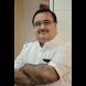 Prakash Mehta by RAJYOG ELECTION SOFTWARE