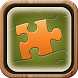 Miraculous Pieces: jigsaw free by ionline123us