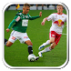 Real Football-Play Soccer 2016 by AS Superior Games
