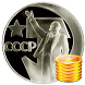 Russian commemorative coins by TyerSoft