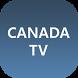 Canada TV - Watch IPTV by AL Media