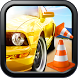 3D Car Parking Simulator by Entertainment Riders