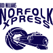 BWSL Norfolk Xpress by Exposure Events, LLC
