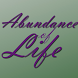 Abundance of Life Temple, CA by Kingdom, Inc