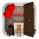 Escape Game: Valentine's Day by Jammsworks
