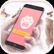 Cute Puppy theme by Utone Theme