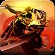 The Shadow Ninja Warriors by Games Action Ninja Kungfu Studios