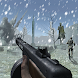 Rules of Winter Survival: World War Battlegrounds by Play Republic Entertainment