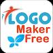 Logo Maker Free by Skysol apps